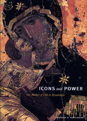 Icons and Power PDF