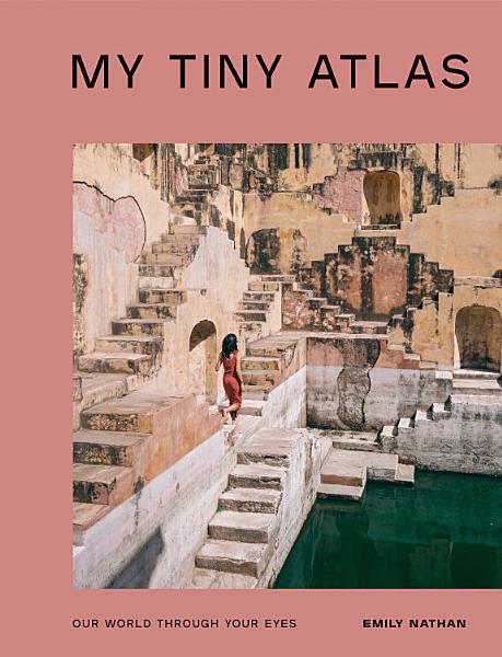 Download My Tiny Atlas Book