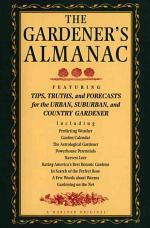 The Gardener's Almanac