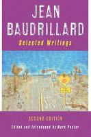 Selected Writings PDF