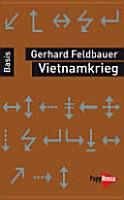 Vietnamkrieg PDF