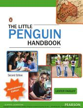 Little Penguin Handbook: Edition 2