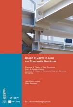 Design of Joints in Steel and Composite Structures PDF