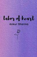 Labor Of Heart
