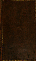 The charter  laws  and catalogue of books  of the Library company of Philadelphia PDF