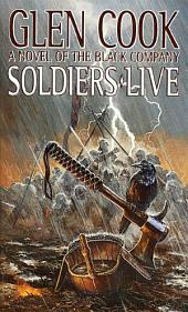 Soldiers Live