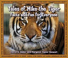 Tales of Mike the Tiger PDF