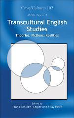 Transcultural English Studies