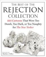 The Best of the Rejection Collection PDF