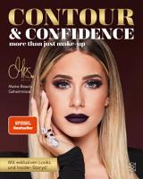 Contour   Confidence PDF
