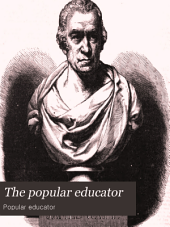 The popular educator
