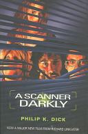 Download A Scanner Darkly Book