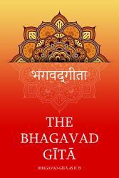 Bhagavad G T As It Is Book PDF
