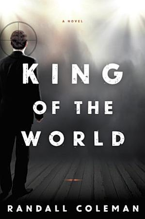 King of the World PDF