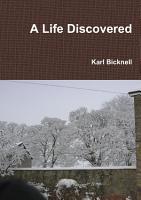 A Life Discovered PDF