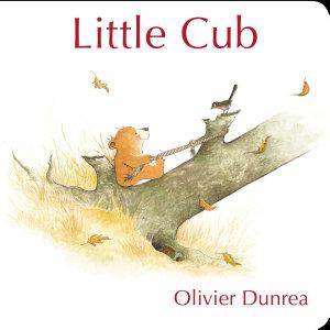 Little Cub PDF