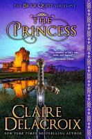 The Princess PDF