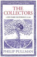 The Collectors PDF