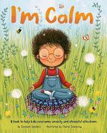 I'm Calm - UK English