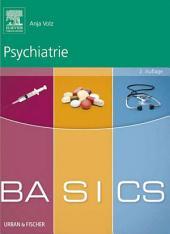 BASICS Hämatologie: Ausgabe 2