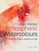 Jean Haines  Atmospheric Watercolours PDF