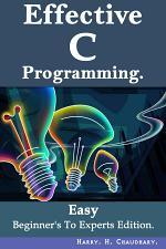 Effective C Programming :