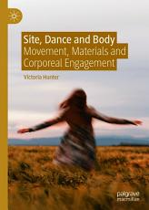 Site  Dance and Body PDF