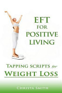 Eft for Positive Living