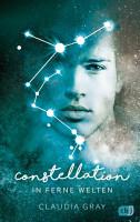 Constellation   In ferne Welten PDF