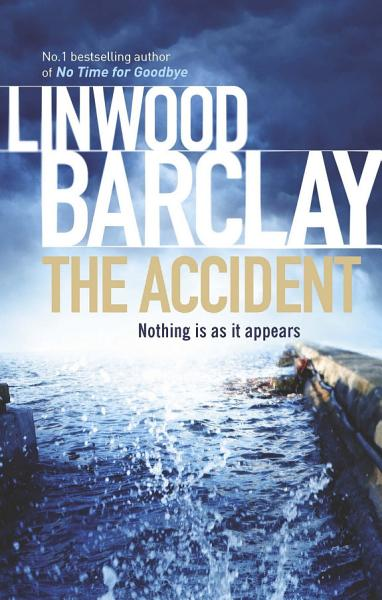 Download The Accident Book