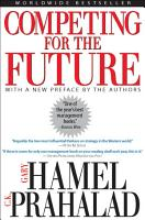 Competing for the Future PDF