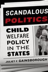 Scandalous Politics Book PDF