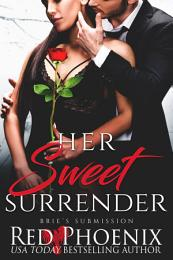 Her Sweet Surrender