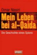 Mein Leben bei al Qaida PDF