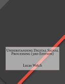 Understanding Digital Signal Processing  3rd Edition  PDF