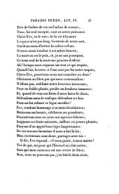 Oeuvres complètes de J. Delille: Volume14