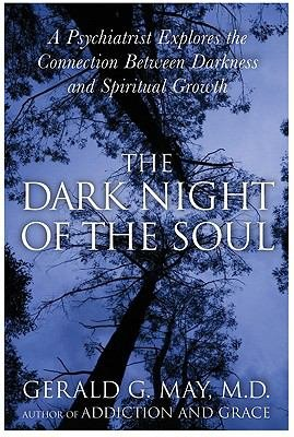 The Dark Night of the Soul PDF