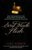 Soul Made Flesh PDF