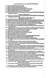 Commentarii in L. si unquam C. De revoc. donationibus