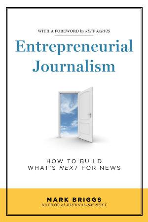 Entrepreneurial Journalism PDF