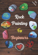 Rock Painting for Beginners PDF