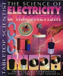 The Science of Electricity   Magnetism PDF