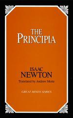 The Principia