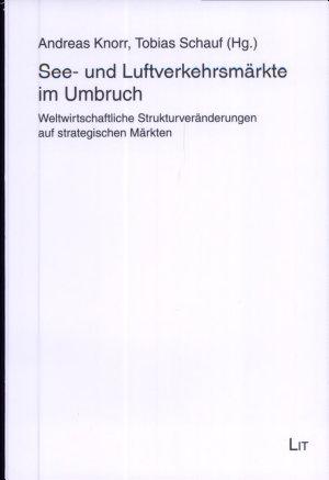 See  und Luftverkehrsm  rkte im Umbruch PDF