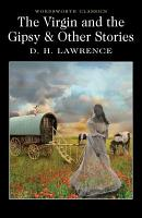 The Virgin and the Gipsy and Other Stories PDF