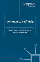 Community Self-Help