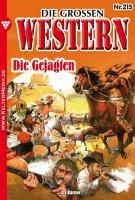 Die gro  en Western 215 PDF