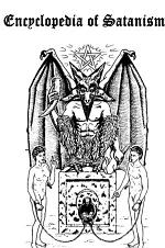 Encyclopedia of Satanism