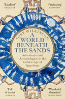 Download A World Beneath the Sands Book