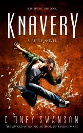 Knavery: A Ripple Novel